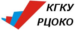 http://rcoko.khb.ru/